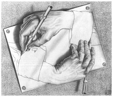 drawing_hands-468x400