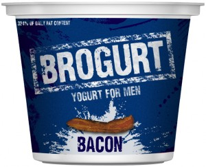brogurt_product