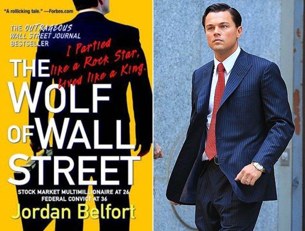 9383f339-2aee-4808-bb8c-c5a674e7f17d_GAL_Wolf_of_Wall_Street