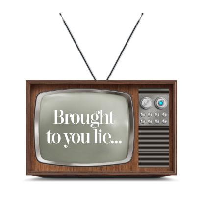 matt TV