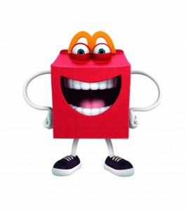 140519-mcdonalds-happy-jms-2104_a3215da73bb1e4cd364ed5d51974a5a5