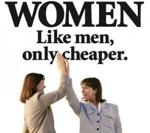 Gender-Wage-Gap-2