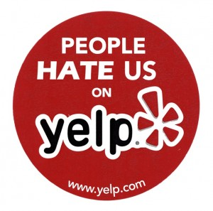 bad-yelp-reviews-damage-reputation