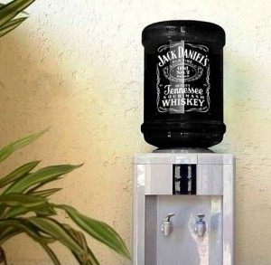 funny-Jack-Daniels-water-dispenser-300x293
