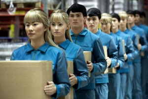 real-humans_robot-workers