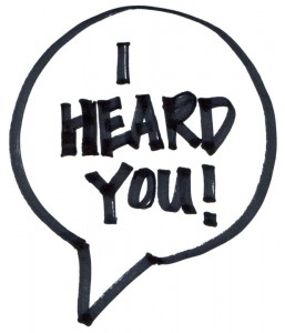 i_heard_you
