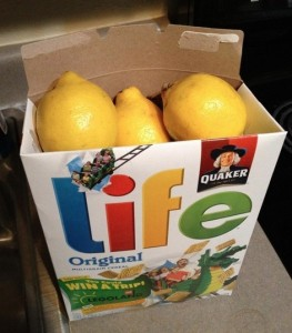life_is_like_a_baaaox_of_lemons