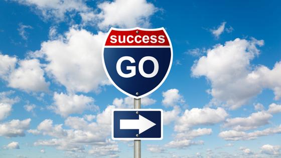 Go-Success1