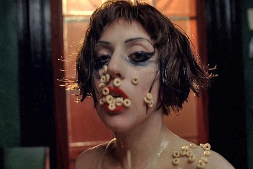 vulgar-gaga-marry-the-night-cereal-500x334