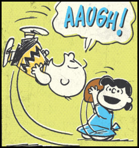 peanuts-lucy-charlie-brown-football