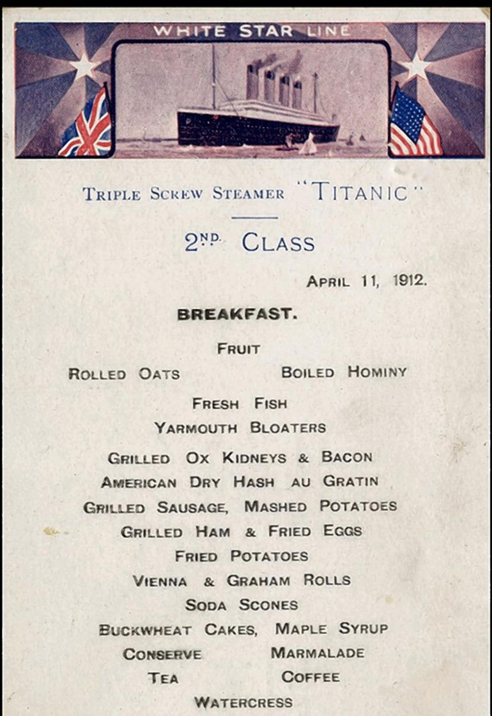 titanic23n-2-web