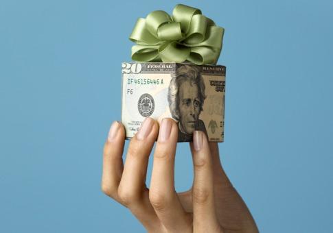 Money-Gift1