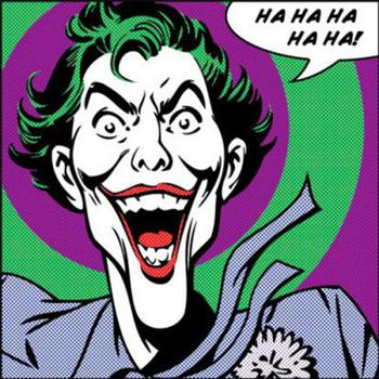 2324373647_DC_Comics_Joker__Ha_Ha_Ha_Ha_Ha__410043_answer_102_xlarge