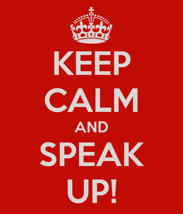 keep-calm-and-speak-up