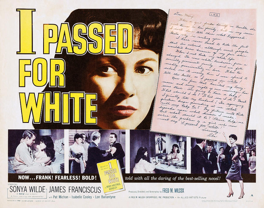 i-passed-for-white-top-sonya-wilde-everett
