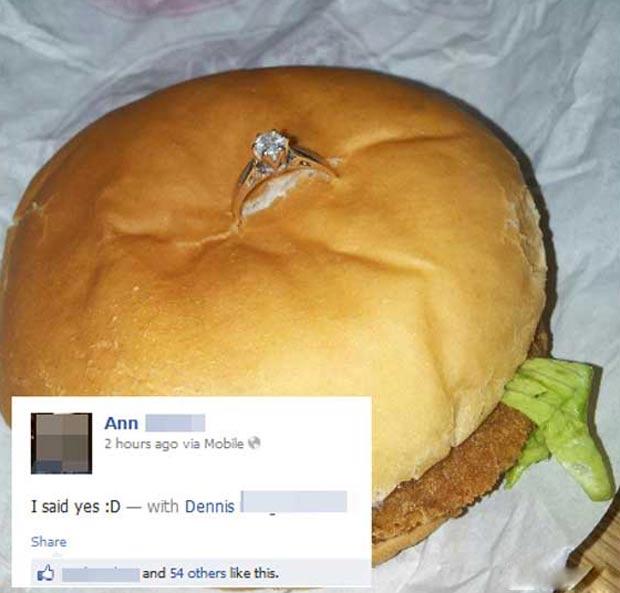 Burger_1745885a