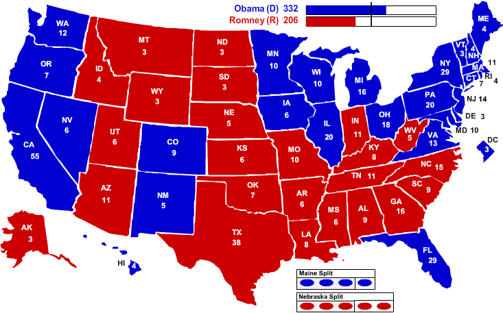 blue-states-vs-red-2012-elect