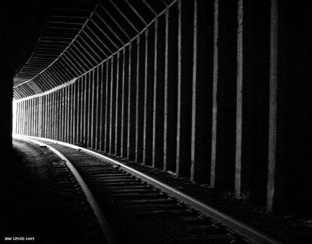 13107594.tracksfade
