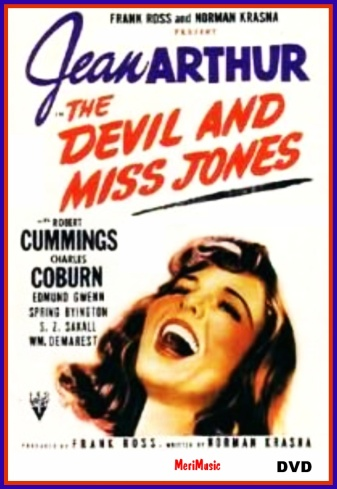 Devil_and_miss_jones