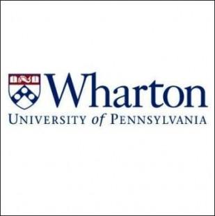 Wharton-309x310