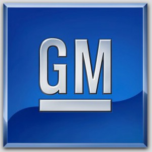 Gm_general_motors_logo