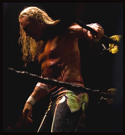 The_wrestler_mickey_rourke