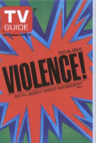 May 6 - violence