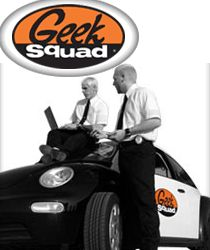 June 3 - geek-squad2