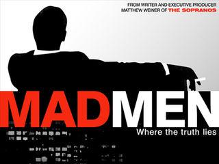 June 4 - mad_men