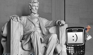 June 8 - blackberry-guy-and-lincoln
