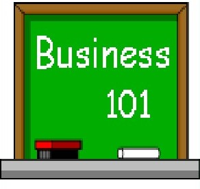 August 12 - business-101