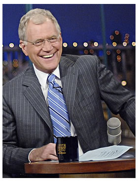 October 5 - david-letterman-heart-surgery
