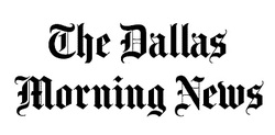 December 9 - the_dallas_morning_news_logo_2