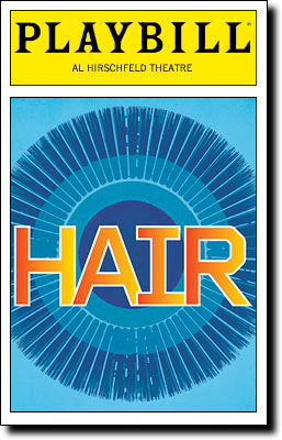 December 30 - hairbwaycover