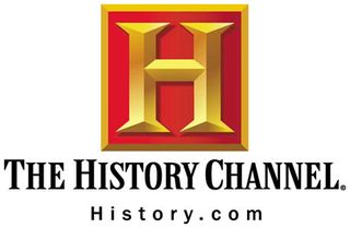 November 20 - HistoryChannelTV