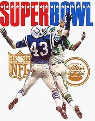January 12 - superbowliii-19692