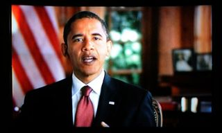 Obama-tv-460x276