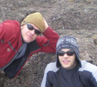 Kilimanjaro 015