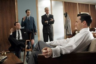 Mad-men-office
