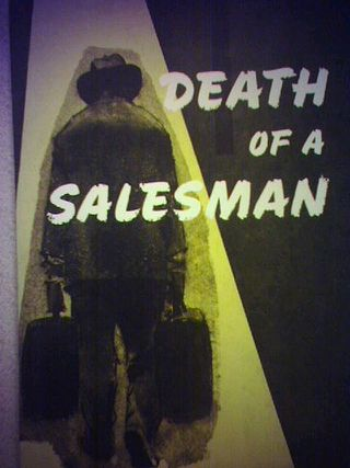 Death-of-a-salesman-logo