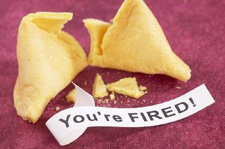 Fortune-cookie-youre-fired-message