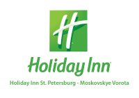 3-1214_holiday-inn-logo