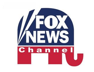 Fox-news-gop