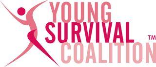 Ysc_logo