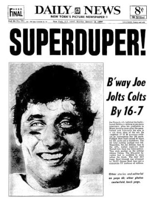 1969-ny-daily-news-jan-320