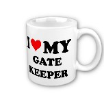 I_love_my_gate_keeper_mug-p1682737315052565782obaq_152