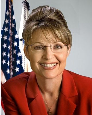 20091122013824!Sarah_Palin_official_portrait