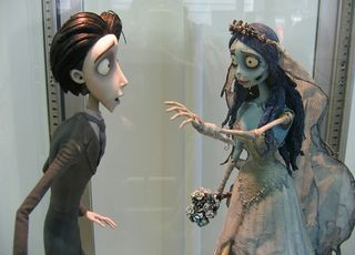 Corpse-bride-emily-victor--large-msg-114048085698-2