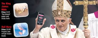 968131-dtevent-pope-apps1