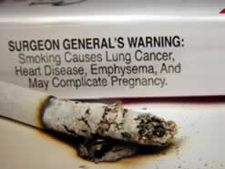 Smoking_warning
